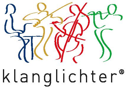 Klassische Konzertreihe in Sissach, Baselland