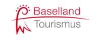 logo-baselland-tourismus