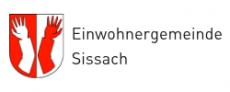 logo-einwohnergemeinde-sissach