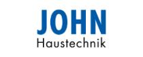logo-john-haustechnik