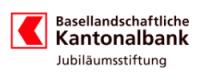 logo-jubilaeumsstiftung