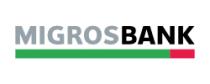 logo-migros-bank