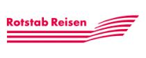 logo-rotstab-reisen