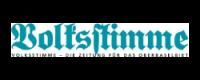 logo-volksstimme